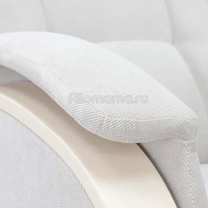 Кресло для кормления MILLI Fly