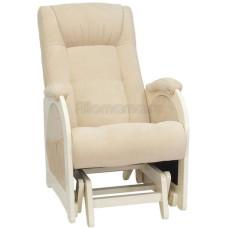Кресло для кормления MILLI Joy
