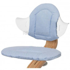 Чехол для стульчика EVOMOVE Nomi