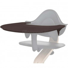 Столик EVOMOVE TRAY для стульчика