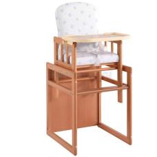 Стул-стол MICUNA T-950