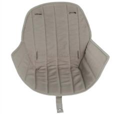 Текстиль в стул MICUNA Ovo Luxe