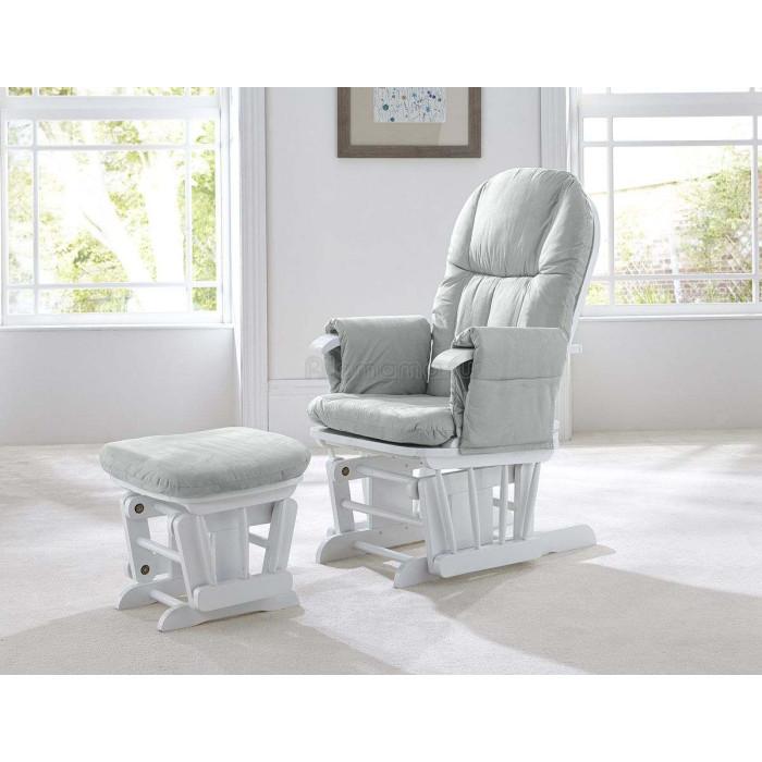 Кресло для кормления TUTTI BAMBINI GC35