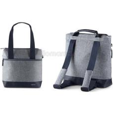 Cумка-рюкзак для коляски INGLESINA Aptica