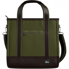 Сумка MIMA Zigi Changing Bag