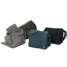 Сумка для коляски MOON Messenger Bag