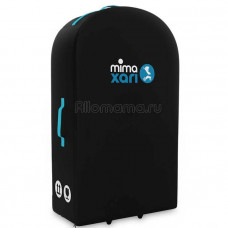 Транспортировочная сумка Mima Xari Travel Bag