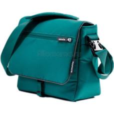 Сумка для коляски OMNIO Change Bag