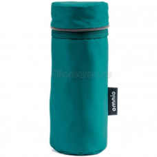 Термо-чехол для бутылочки OMNIO Insulated Bottle Bag
