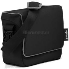 Сумка для коляски OMNIO Stroller Bag