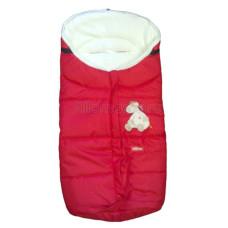 Спальный мешок в коляску WOMAR Wintry
