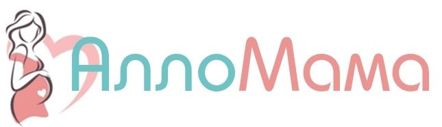 Интернет-магазин детских товаров AlloMama.ru